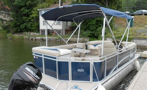 Paddle Boats Buffalo New York by Rentals S Leisure Time Marine Conesus New York
