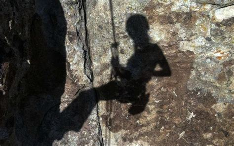 Reasons You Should Climb With Women Adventure Journal