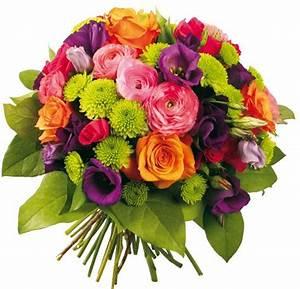 Venta de Ramos de Flores en Pinto Envio de ramos de flores a domicilio en Madrid y toda España
