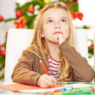 Ordnung Im Kinderzimmer Richtig Aufraeumen by Ordnung Im Kinderzimmer Richtig Aufr 228 Umen Das Haus