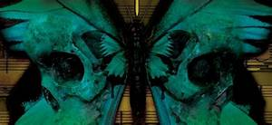 """Album Review: Mushroomhead - """"The Righteous & The ..."""