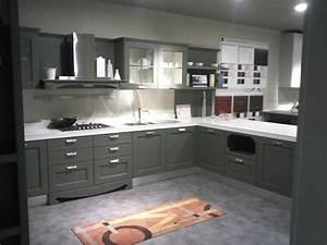 Cucina imperial aran cucine cucine a prezzi scontati for Pacchetti elettrodomestici cucine aran