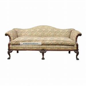 Vintage Sofas : styles of sofas antiques bar height dining room table ~ Pilothousefishingboats.com Haus und Dekorationen