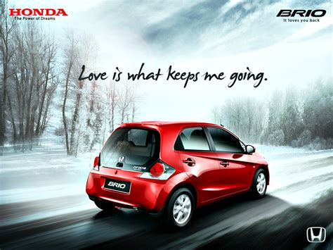 Honda Brio Backgrounds by Informative Honda Brio Wallpaper