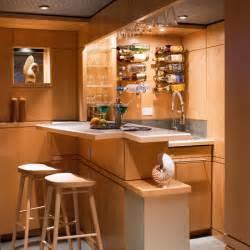 small eat in kitchen ideas eat in kitchen ideas marceladick