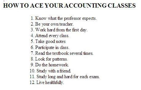What Is Accounting Class. Turpen Insurance Plainview Tx. Writing Effective Press Releases. Flow Cytometry Reagents Green Businesses List. Charlotte Business Attorney Dr John Seger. Masters In Educational Technology Leadership. Gateway Credit Card Payment Heloc Loan Rates. Waterproof Non Slip Tape Brake Masters Tucson. Effects Of Testosterone Good Guys Credit Card