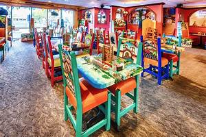 Anaya's Fresh Mexican Restaurant Mexican Food The best
