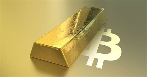 """Mar 30, 2021 · in february 2021, bitcoin breached the $1 trillion market cap threshold for the first time ever. Bitcoin's """"logical"""" market cap limit (for now) is gold's $9 trillion valuation: trader - Coinducted"""