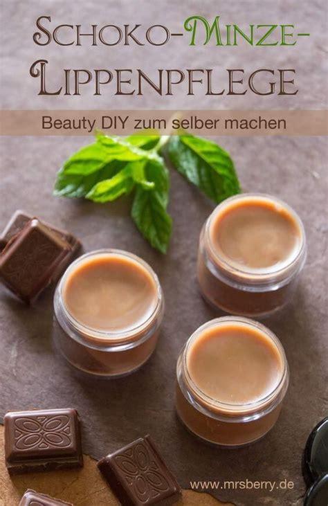 geschenke selber nähen weihnachten 25 best ideas about cosmetics on stills product and product