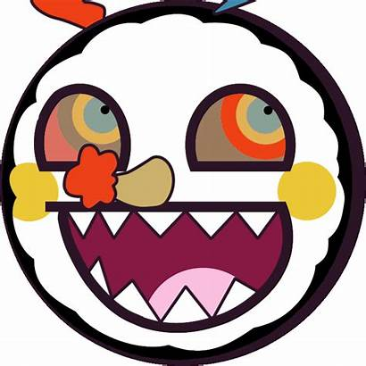 Epic Face Smiley Awesome Meme Know Clipart