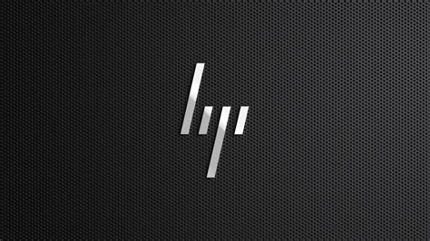 Hp HD Wallpaper Widescreen 1920x1080 (68+ images)