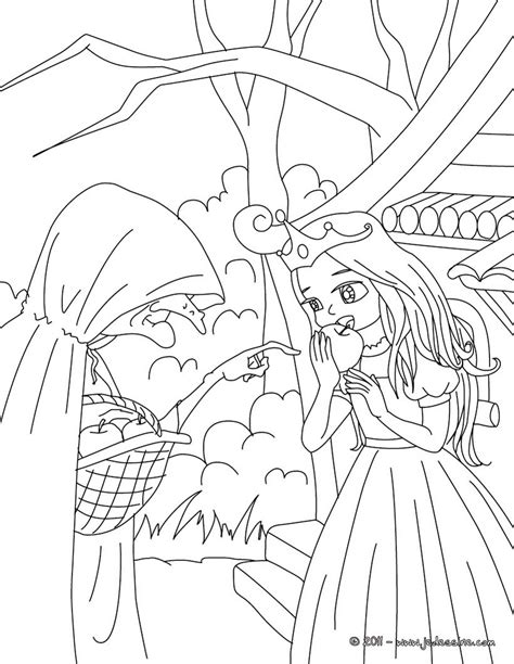 contes modernes en ligne 28 images les contes en ligne les p tites laines de grand m 232 232