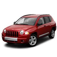 car repair manual download 2007 jeep compass seat position control jeep compass service manual 2007 2009 pdf automotive service manual