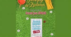 Cadeau 5 Euros : 5 ch ques cadeau kad os de 100 euros ~ Teatrodelosmanantiales.com Idées de Décoration