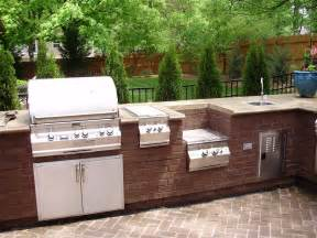 outside kitchens ideas outdoor kitchens rockland county ny landscaping design services rockland ny bergen nj