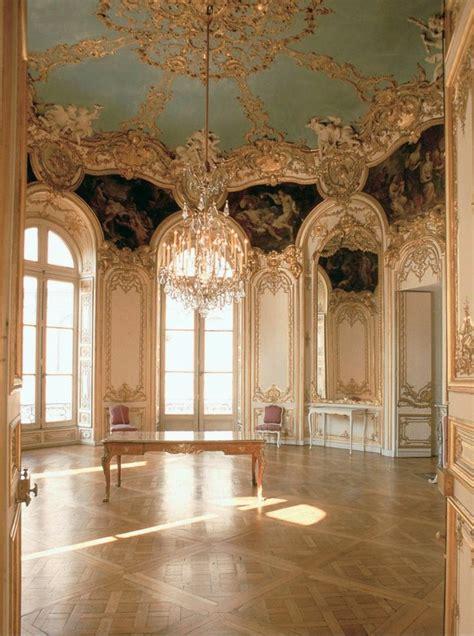 chambre baroque pas cher deco baroque pas cher 28 images la chambre style