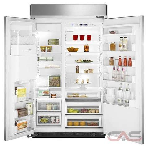 jsppdudb jenn air refrigerator canada  price reviews  specs
