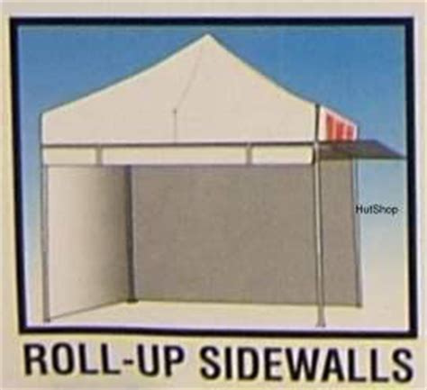 ez pop  canopy    tent canopy instant shelter  shade awning  zipper sidewalls