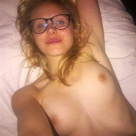 Actress Alison Pill Nude Leaked Pics And Private Pregnant