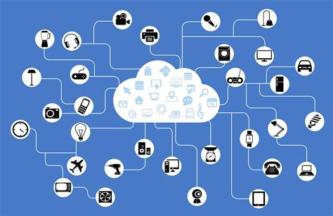 Legal Solutions Blog Attorneys & the Internet of Things