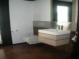 presentation meuble salle de bain With presentation salle de bain