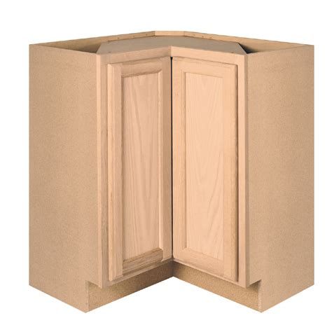 lazy susan cabinet door replacement shop project source 36 in w x 34 5 in h x 15 in d