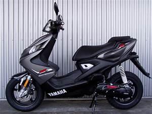 Yamaha Roller 400 : 50 ccm ~ Jslefanu.com Haus und Dekorationen