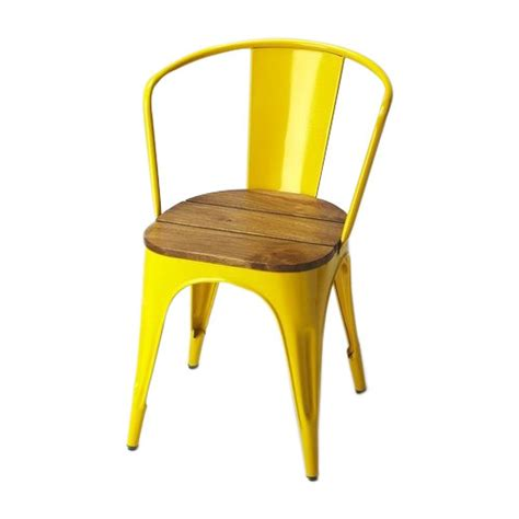 Office Chairs Jodhpur by Restaurant Wooden Seat Chair At Rs 1600 Jodhpur