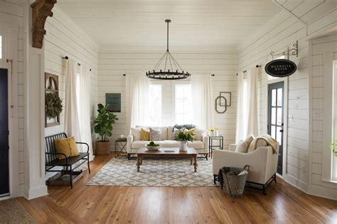 interior and exterior home design joanna gaines home design joanna gaines home design
