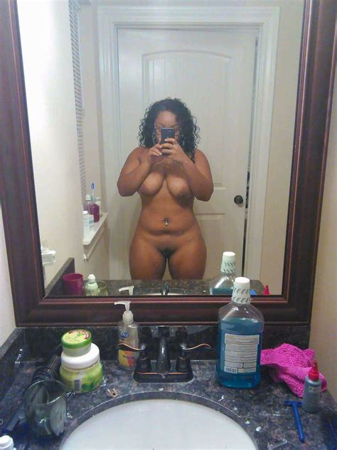 New Orleans Stripper Shesfreaky