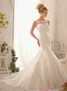 robe mariage sirene robe de mariée sirène silhouette goldy mariage