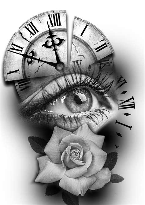 Rose tattoo - MyKingList.com | TATTS | Tattoos, Tattoo arm designs, Body art tattoos