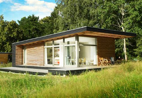 Dealing With Prefab Home Prices  Mobile Homes Ideas