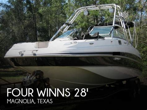 Boats For Sale In Lubbock Texas By Owner by Deck Boats For Sale In Houston Texas Used Deck Boats