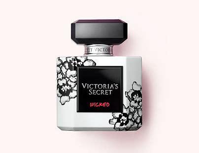 Harga Merk Parfum Wanita Tahan Lama merk parfum wanita yang bagus dan tahan lama unik