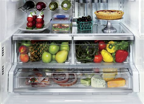 Food Storage Guideline Refrigerator Checklist  Livemore™. Personalized Business Checks. United Airlines Customer Satisfaction. Lowest 15 Year Mortgage Rates. Panorama Hotel Shanghai Plumber Chesapeake Va. Marketo Email Templates Hirsh Health Sciences. Sequential Art Schools Super America Gas Card. Kennedy Court Reporters Longy School Of Music. Small World Financial Services