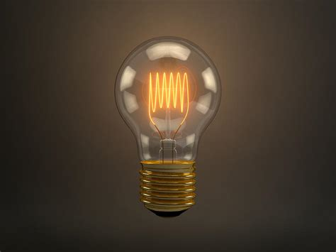 Fashioned Light Bulbs by Fashioned Light Bulbs For Creating Captivating Vintage