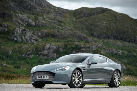 2015 aston martin rapide reviews research rapide prices specs motortrend