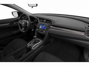 2020 Honda Civic Sedan   Price  Specs  U0026 Review