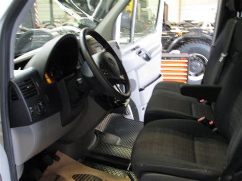 lavage interieur exterieur voiture 28 images lavage voiture 224 rouen avec american car wash