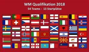Wm 2018 Flaggen : gorans sportwetten wm qualifikation italien muss stoff ~ Kayakingforconservation.com Haus und Dekorationen