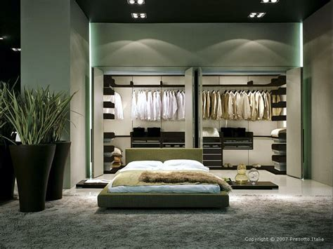 master bedroom walk in closet designs the interior designs