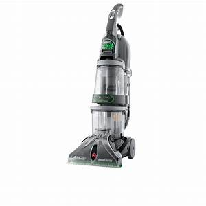 Hoover Steam Cleaner F7412900