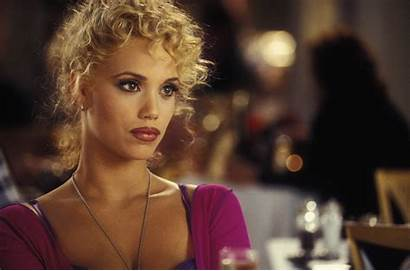 Showgirls Wallpapers