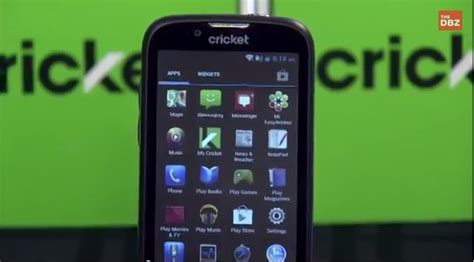 cricket phone service cricket customer service phone number toll free