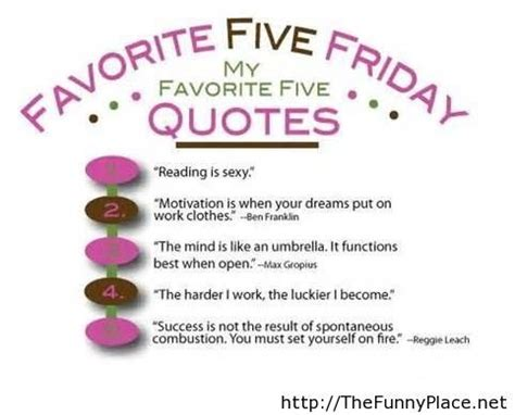 Tomorrow Is Friday Funny Quotes Quotesgram. Adventure Quotes Tolkien. Make Ex Boyfriend Jealous Quotes. Deep Romantic Quotes For Him. Summer Quotes Olaf. Winnie The Pooh Quotes Wall Stickers. Instagram Quotes Coffee. Good Quotes Jk Rowling. Quotes About Moving On From Girlfriend
