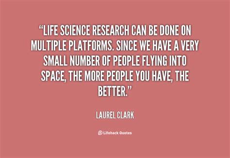 quotes  scientific research quotesgram