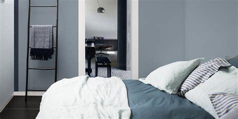 couleur tapisserie chambre couleur dans une chambre nos plus beaux exemples