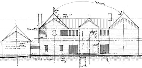 best one house plans the best from of an architect 2016 of an