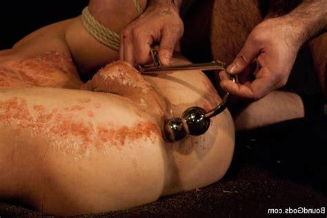 Bondage Gay Male Sex Slave Stories Tubezzz Porn Photos